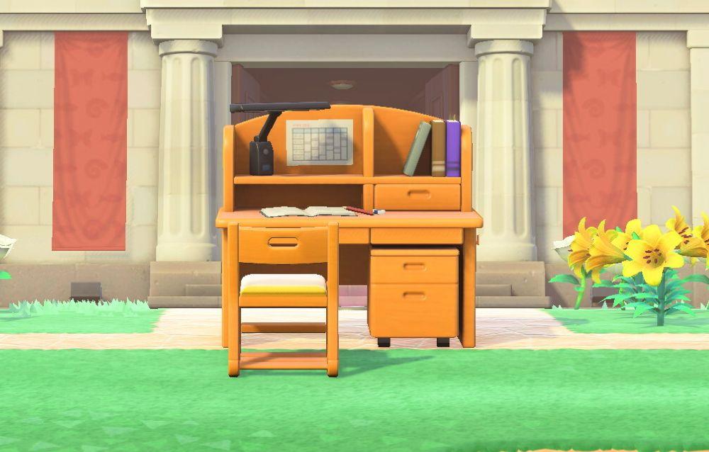 Animal Crossing: New Horizons, il National Videogame Museum ha organizzato una mostra con i diari dei fan!