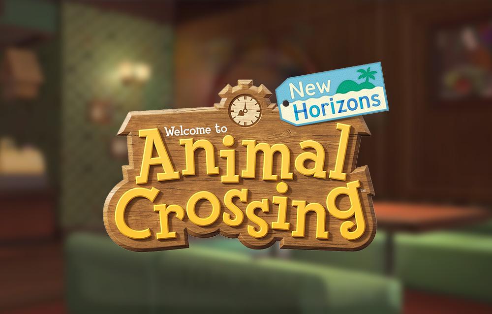 Annunciato un Nintendo Direct dedicato ad Animal Crossing: New Horizons per il mese di ottobre!