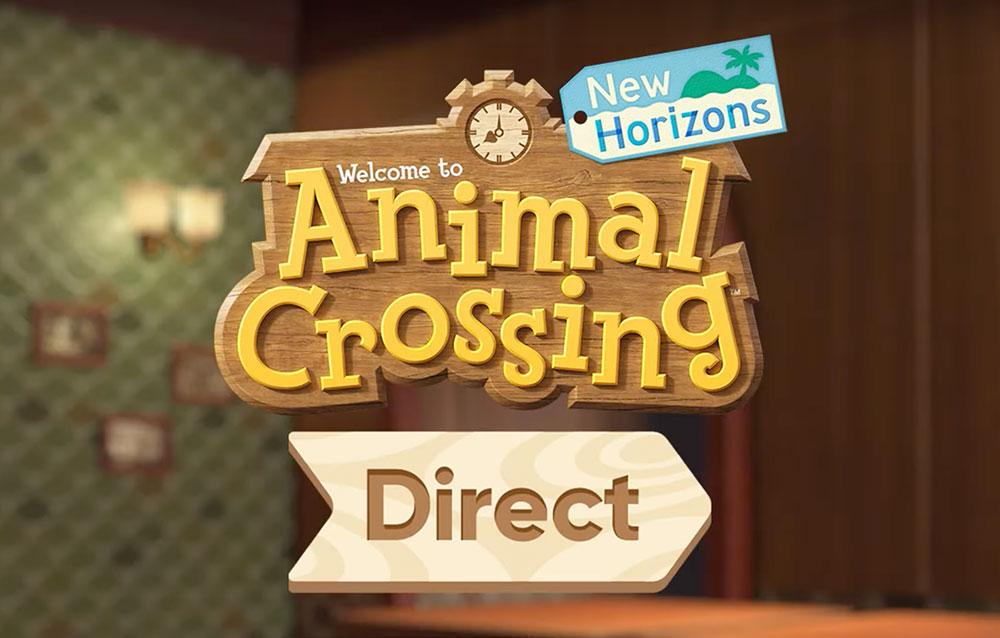 Annunciata la data del nuovo Animal Crossing Direct di ottobre 2021, la diretta è prevista per il 15/10!