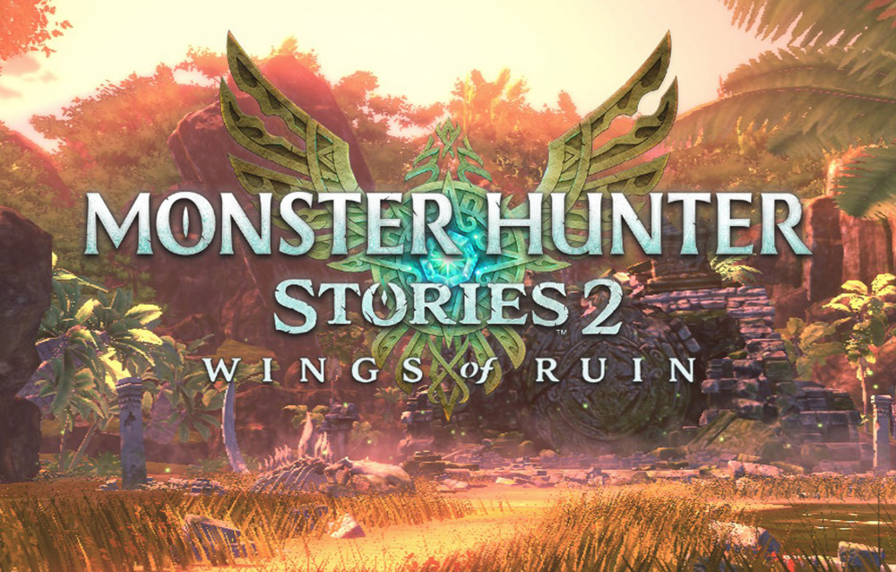 Monster Hunter Stories 2: Wings of Ruin, la nostra recensione dal punto di vista crosser! (Quarta parte)