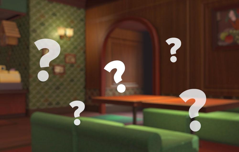 Animal Crossing: New Horizons Direct, un noto leaker ha anticipato parte di quello che potremmo aspettarci durante la diretta!