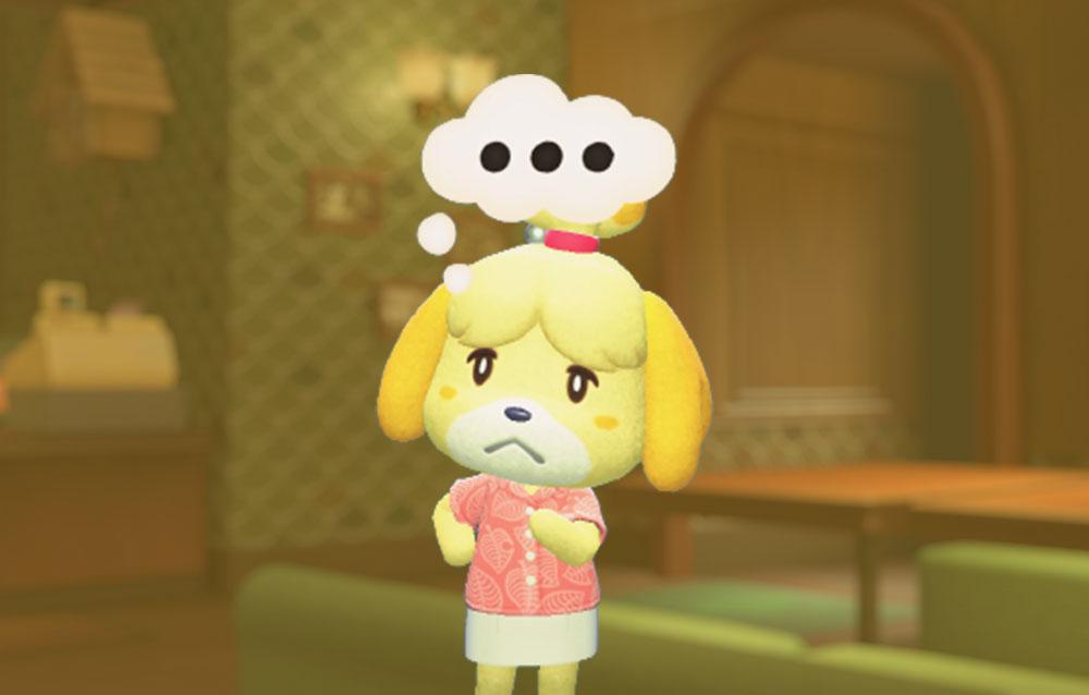 Animal Crossing: New Horizons, cosa si aspetta la community italiana dal prossimo aggiornamento?